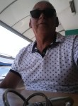Cauê nunhez, 55  , Araruama