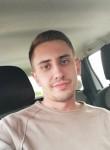 Александр, 24 года, Тамань