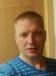 Александр, 45 лет, Кемь