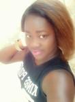 selestinalovel, 25  , Accra