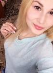 Marina, 29  , Barysh