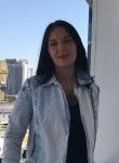 Mariya, 39, Moscow