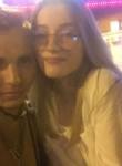Roman, 20  , Novorossiysk