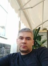 RomanSab, 35, Russia, Tver