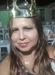 Miriam, 51  , Braganca