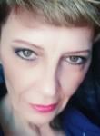 Natasha, 57  , Cherepovets