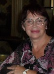 maria, 67  , Hamilton