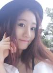 李琪, 28  , Nanning
