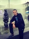 Vadim, 31  , Saratov