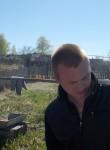 Aleksey Pavlov, 33  , Navashino