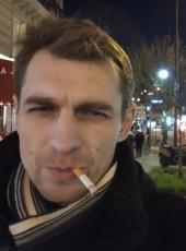 Petr, 35, Ukraine, Pokotylivka
