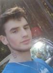 Vasil, 20  , Tabor