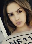 Katya, 20  , Anna