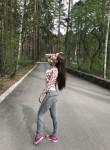 Kristina, 28, Chebarkul