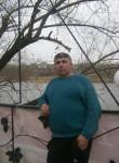 Юрий, 48  , Pervomaysk (Luhansk)