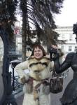 Lena, 44  , Nizhniy Novgorod