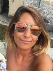 Serena, 36, Italy, Rome