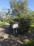 Aleksey, 38  , Anapa