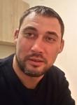 Aleksandr, 36  , Yuzhno-Kurilsk