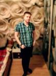 Nikolay savimyagi, 25, Tartu