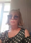 Elli, 54  , Krasnodar
