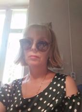 Elli, 55, Russia, Pashkovskiy