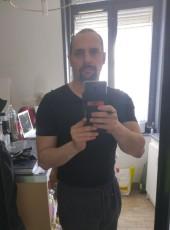 Sébastien, 43, France, Bethune