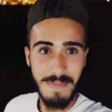 ABOSADAAM, 21  , Ad Dana