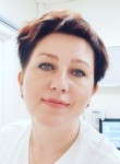 Svetlana, 42  , Vladivostok