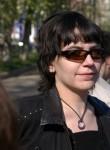 Linda, 37, Cherepovets