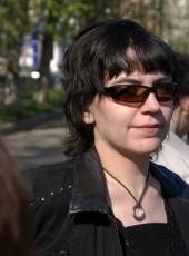 Linda, 37, Russia, Cherepovets