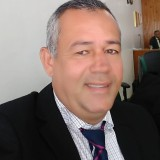 Michaelwilliam, 58  , Ruethen