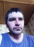 Vitaliy, 41  , Hunedoara