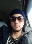 Ural Merganov, 27  , Tolyatti