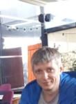 Vitaliy, 36  , Langepas