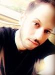 Ghaleb, 30, Khobar