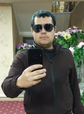 Baxtiyor, 32, Uzbekistan, Tashkent