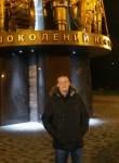 Evgeniy, 54  , Sibay