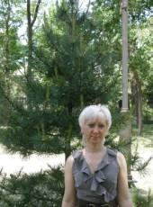 Svetlana, 52, Russia, Khabarovsk