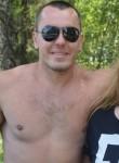 Kirill, 31, Volgograd