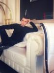 Фото девушки Женя Савинский из города Харків возраст 23 года. Девушка Женя Савинский Харківфото