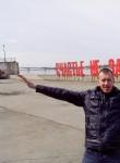 Aleksey, 41  , Golitsyno