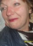 Елена , 60 лет, Находка