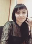 Svetlana, 33, Astrakhan