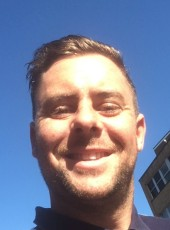 bails9keeper, 33, United Kingdom, Kettering