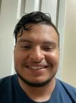 Julio, 20, Carson City