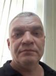 Valeriy, 51, Tolyatti