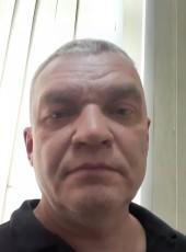 Valeriy, 51, Russia, Tolyatti