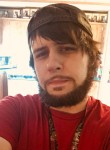Michael13H, 23  , Laurel (State of Mississippi)