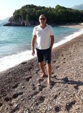 Anatoliy, 42, Ukraine, Dnipr